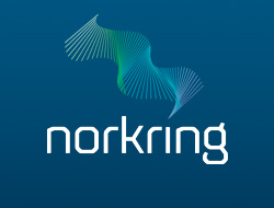 norkring_logo