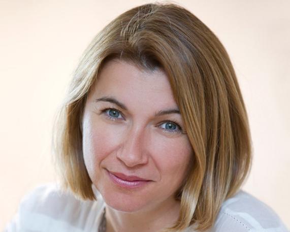 Nataša Rapaić