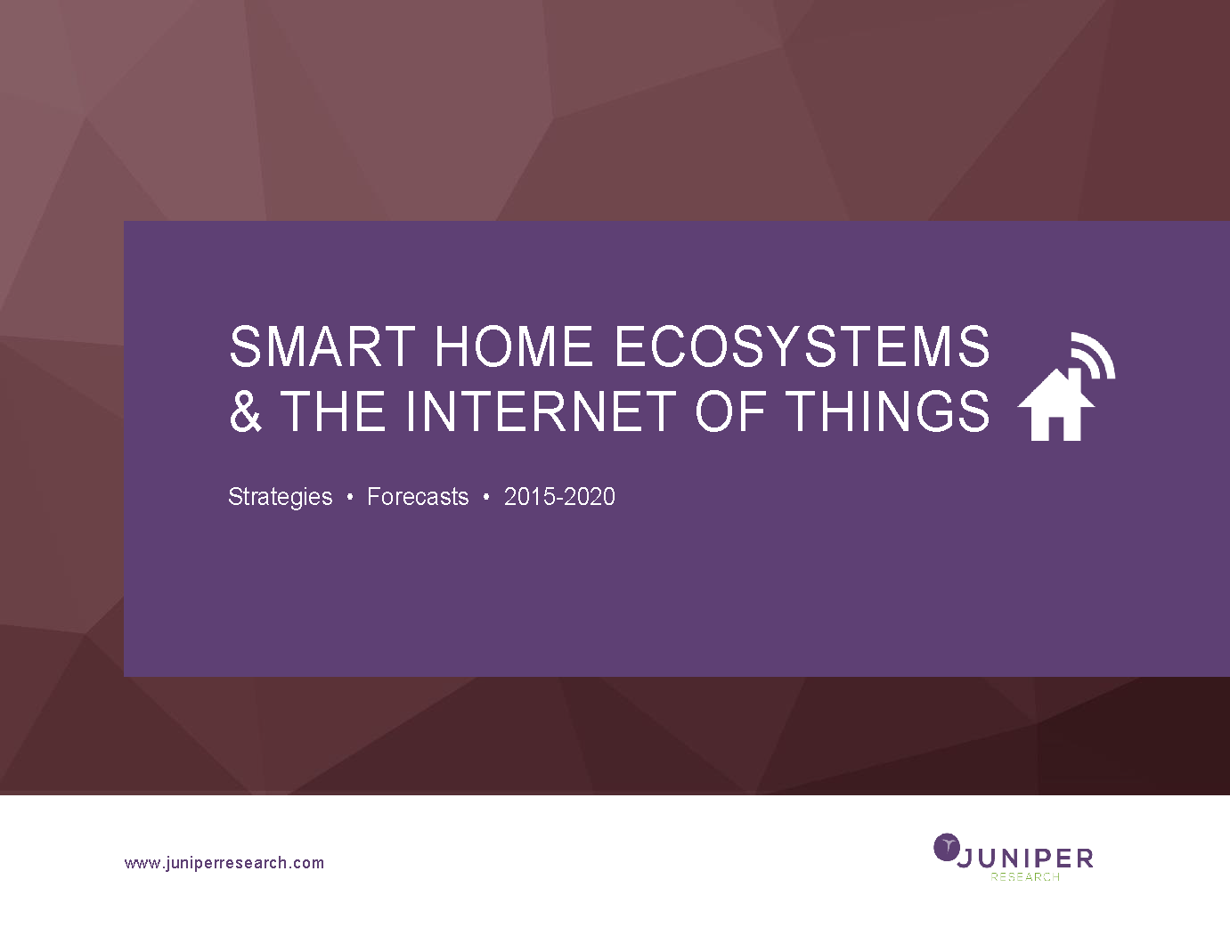 smart-home-ecosystems-(1)