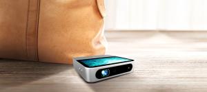 Vodafone Portugal smart-projector1-300x134