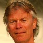 Rene Oosterman