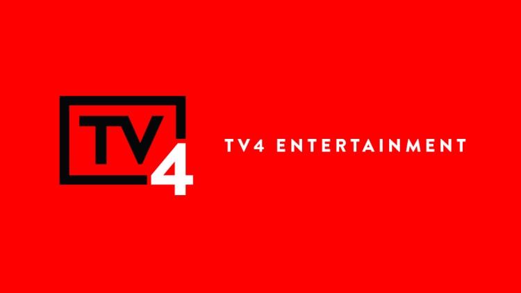 TV4 sky