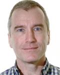 Bruce Devlin