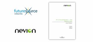 futuresource_nevion_request_ip_research