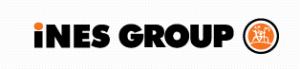 iNES Group logo