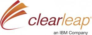 logo-clearleap-ibm
