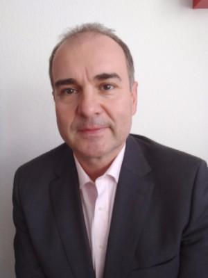 Andreas Binderlehner