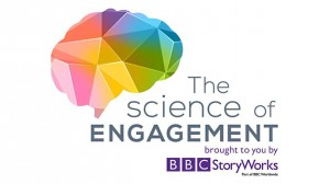 BBC StoryWorks