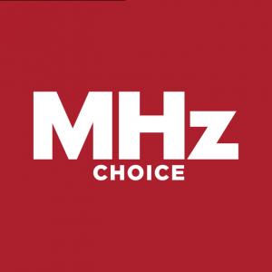 MHz_Choice_logo