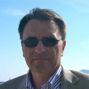 Michel Paulin