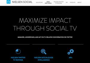 NielsenSocial