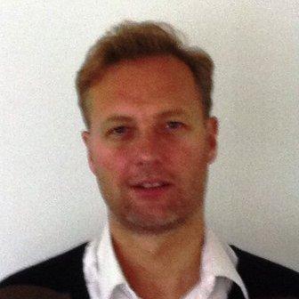 Owen Jenkinson