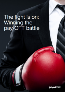 Paywizard_pay_ott_battle