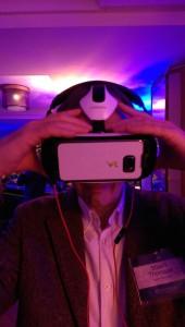 Stuart_VR