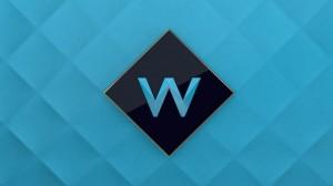 W_UKTV_WATCH