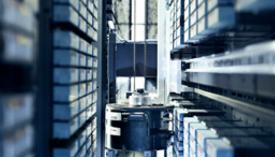 Fluid SES Platform Services