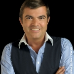 Franck Appietto