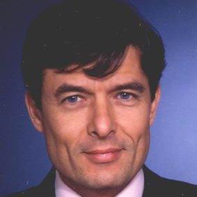 Jean-Pierre Paoli