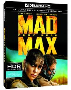 MAD MAX UHD BD 3D view