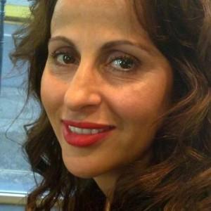 Nora Melhli