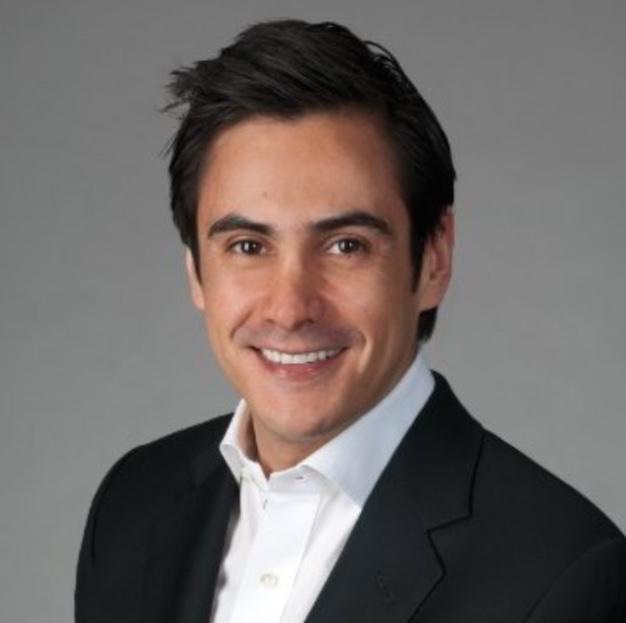Roberto Soto