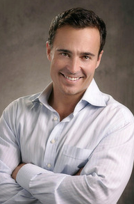 Steve Patscheck