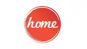 UKTV Home