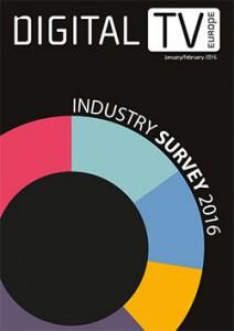 pOFC-DTVE-Survey-2016