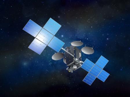 Eutelsat 7C