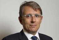 Marco Giordani