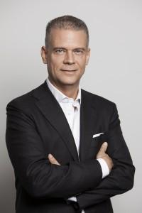 Patrick Elmendorff