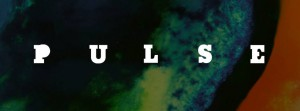 Pulse_films
