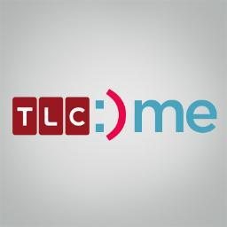 TCLme logo
