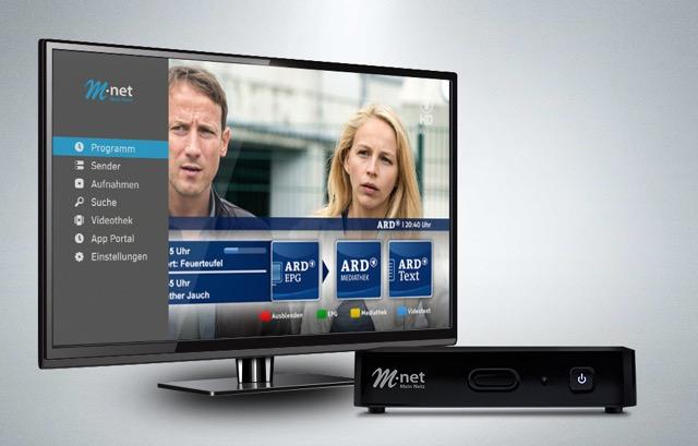 TV-Set-ABOX42-MNet