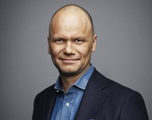 Casten Almqvist