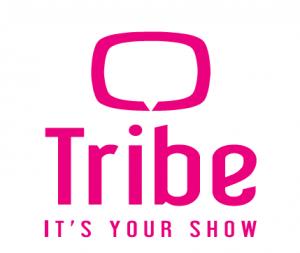 Tribe-OTT-300x253