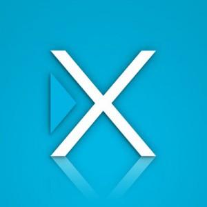 Xumo_logo