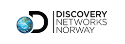 Discovery Networks Norway