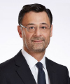 Marcello Maggioni