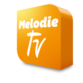 Melodie-TV-300