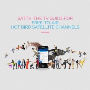 Sat.TV_Eutelsat
