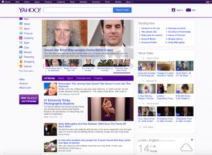 Yahoo_screen_shot