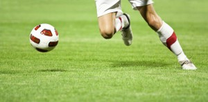 eutelsat rai football uhd