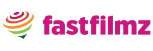 fastfilmz_logo