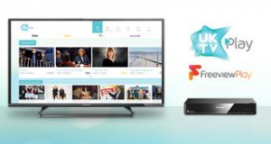 uktv play freeview version