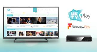 uktv play freeview version