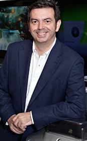 Francisco Arteche