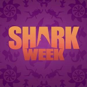 Discovery_Shark_Week