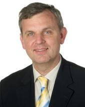 Klaus Illgner-Fehns