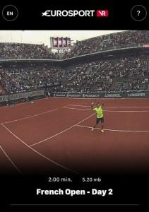 Eurosport_VR_App_Screen_Roland Garros_Wawrinka